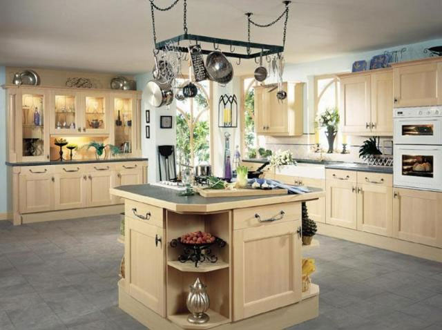 Kitchenworld Exeter