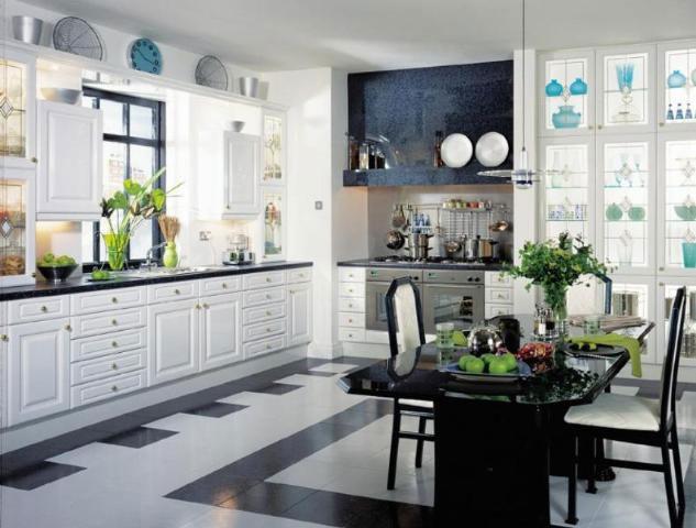 Kitchenworld Exeter