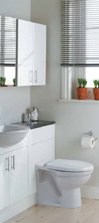 devon bathroom design kitchenworld exeter
