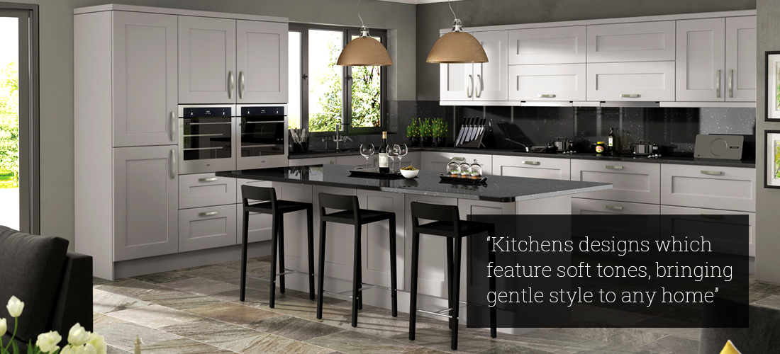 devon kitchens - kitchenworld exeter